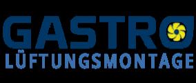 logo-280x120px